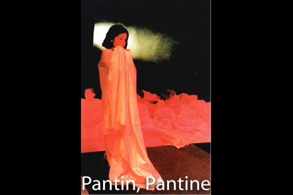 4. Pantine