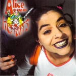 Alice au pays des horreurs