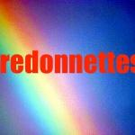 Fredonnettes