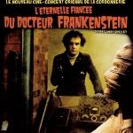 L'Éternelle Fiancée du Docteur Frankenstein
