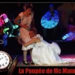 La poupée de Mac Mannaël