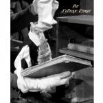 Le livre sans titre