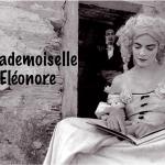 Mademoiselle Eléonore