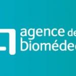 Séminaire de l'Agence de Biomédecine