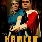 Super Hamlet