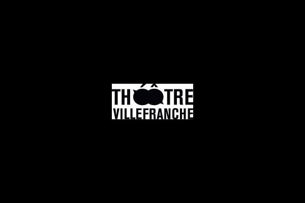 Théâtre de Villefranche-sur-Saône